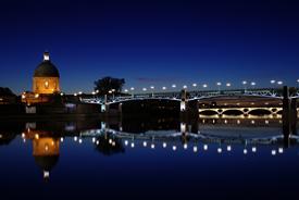 Toulouse_garonne_nuit_275.jpg
